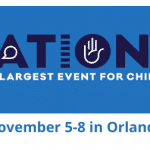 8 upcoming chiropractic events, including The National, in Florida