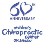 Children's Chiropractic Center Oklahaven to celebrate 60th anniversary