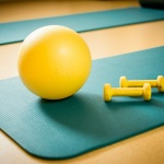 Chiropractic and physical therapy equipment resources
