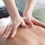 Chiropractic and massage resources, products