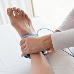 The latest in laser, electrotherapy pain relief for chiropractors