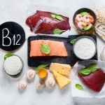 B-12: The important vitamin your patients might be deficient in