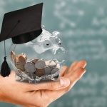 6 methods for creating a student loan planner and paying off debt