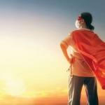 Reawakening your spirit of adventure as a doctor of chiropractic