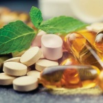 A complete pain relief supplements protocol