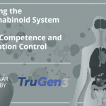 Harnessing the Endocannabinoid System: Immune Competence and Inflammation Control