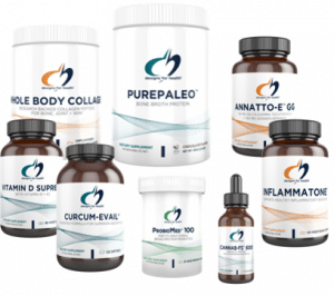 supplement bundle giveaway
