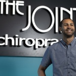 Building resiliency in your practice and the chiropractic profession