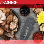 Anti-aging supplements and products for chiropractors