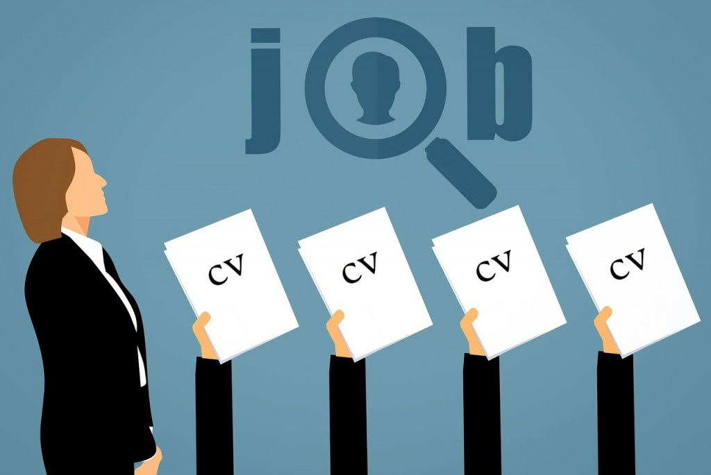 Find a job, post a job, buy or sell a practice at CE's chiropractic and chiropractor jobs board, where employers and potential employees...