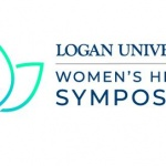 Logan University announces second annual Women's Health Symposium