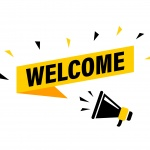 Why the welcome message is so important in email marketing