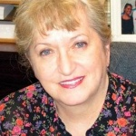 CUKC announces passing of former administrator