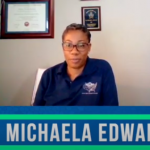 New American Black Chiropractic Association president Edwards brings new energy, focus