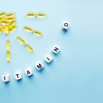 The importance of getting enough vitamin D