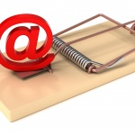 Marketing messages and avoiding the email spam trap