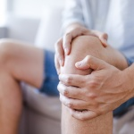 Curcumin among best supplements for osteoarthritis pain