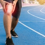 Regenerative cellular therapy is the future of joint repair