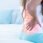 Study shows more Americans using CBD for back pain, sleep and stress