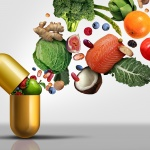 New survey shows chiropractors can fill multivitamin benefits knowledge gap with patients