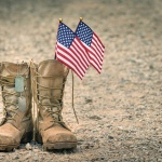Chiropractic for veterans shows benefits, increased care options
