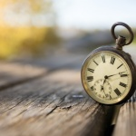 How to slow aging and help patients live longer, Part II