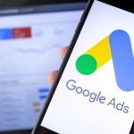 Enlisting Google Ads support to connect your practice with the right audience