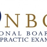 Chiropractic student scholarships awarded by National Board of Chiropractic Examiners