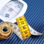 From beginning conversations to weight loss success for overweight and obese patients