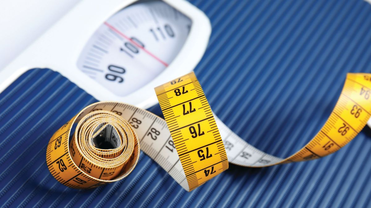 Bridging the gap for doctors of chiropractic from conversation to the weight-loss journey for overweight and obese patients...