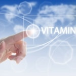 The vitamin D light at the end of the tunnel for patients looking to avoid COVID