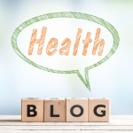 DC to DC: writing a chiropractic or health care blog to bring in patients — Part II