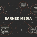 Earned media value vs. paid and finding a balance for your practice