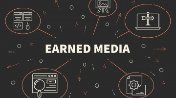 earned media value