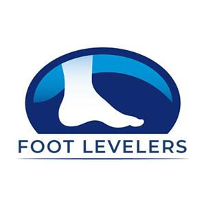 Make custom orthotics a larger part of your practice with the spring Foot Levelers Orthotics Workshop schedule...