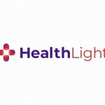 HealthLight expands to include blue light therapy for chiropractors