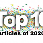 Chiropractic Economics Top 10 articles of 2020