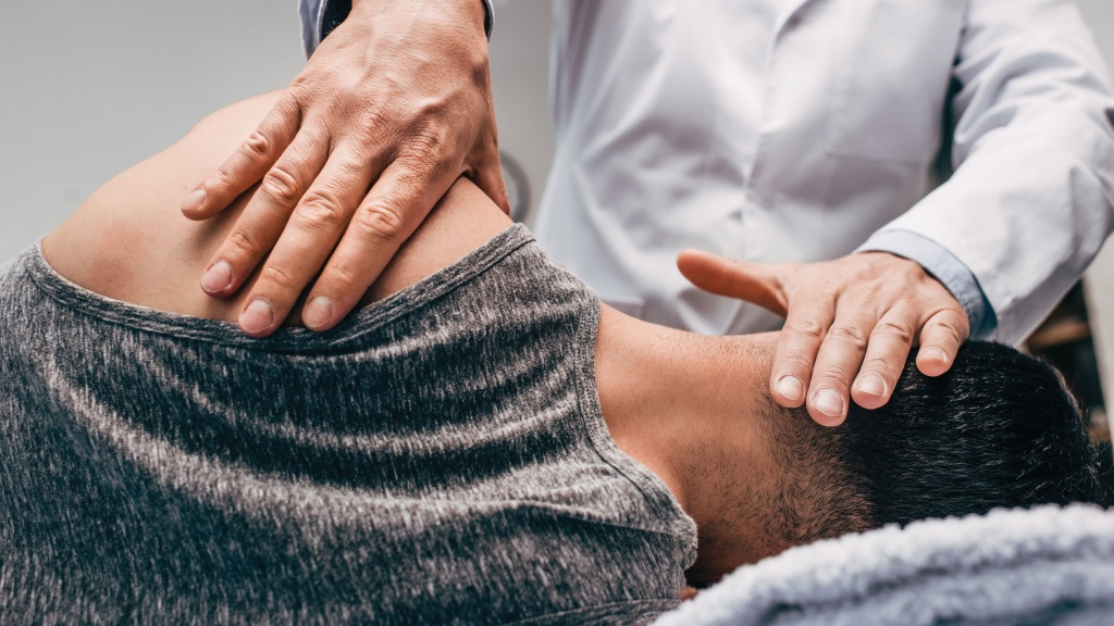 The latest studies give insight into the followed yet ill-defined approach to chiropractic maintenance care...