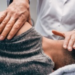 The status of chiropractic maintenance care