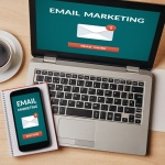 How to create amazing email marketing campaigns