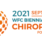 World Federation of Chiropractic announces open virtual congress in September