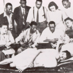 5 for 5: Chiropractic articles for Black History Month