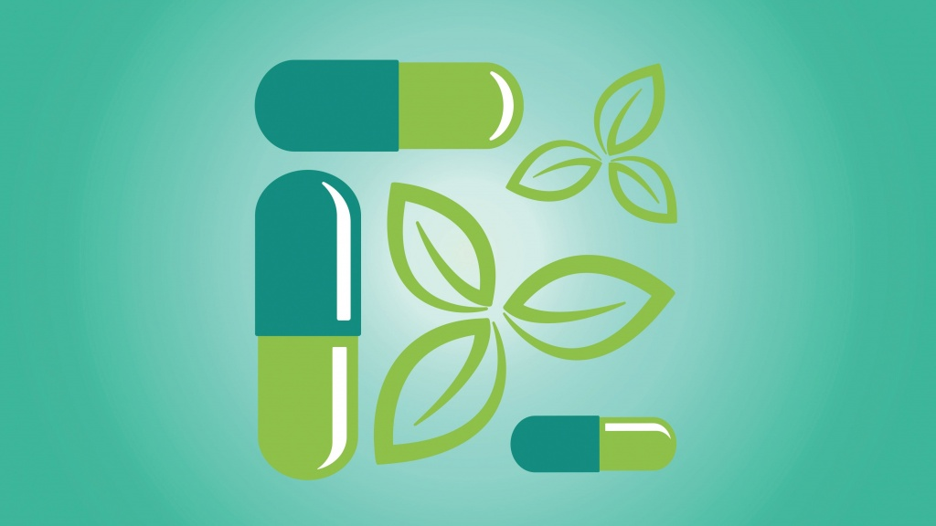 Five top supplements for patients of doctors of chiropractic to heal your gut and support further gut and brain health...