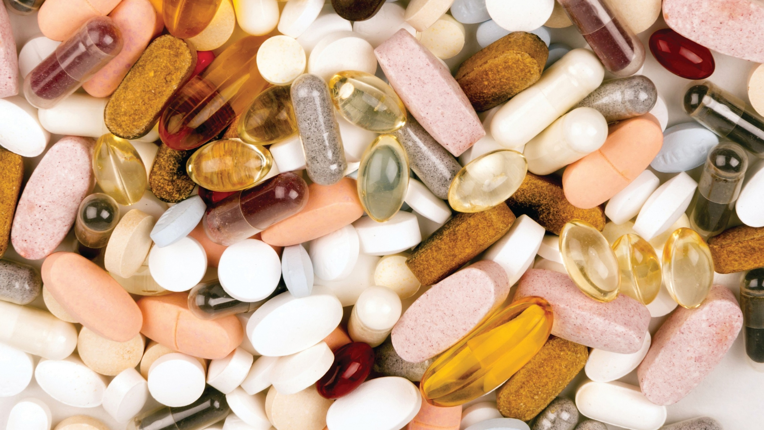 What daily wellness, heart health supplements do doctors of chiropractic  and nutritionists take?