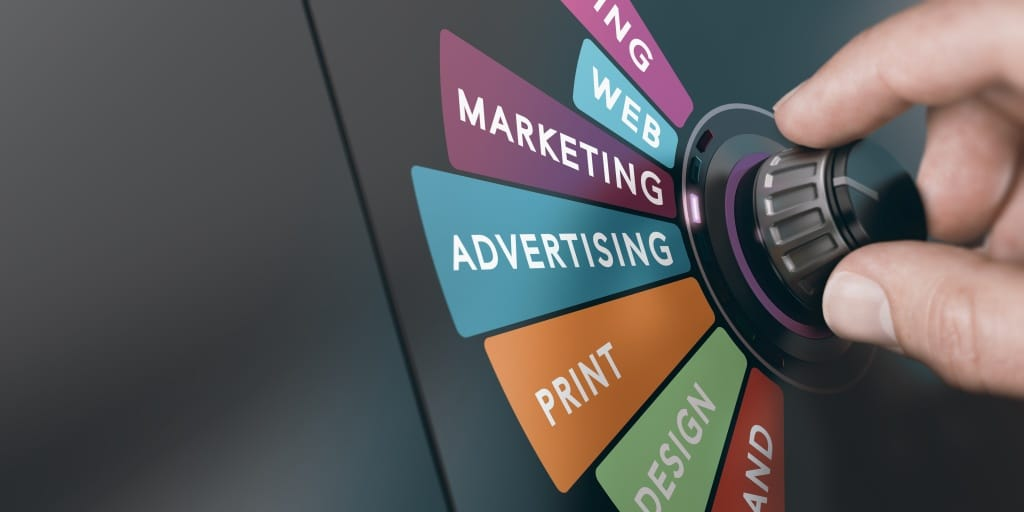 Your advertising strategic planning could lead to a discount on their first treatment session, or to put eyeballs directly on your product...
