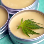 Use a CBD topical to enhance the effectiveness of chiropractic treatments