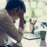 7 financial mistakes to avoid as a new DC