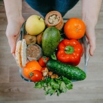 A biohacking diet with the help of supplementation