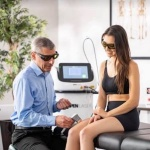 Aspen Laser Launches Two Day Live Training Event Series