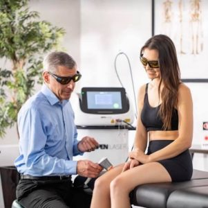 Aspen Laser Systems, a U.S-based medical device company specializing in photomedicine, announced the recent conclusion of a live training...